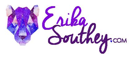 Erika Southey